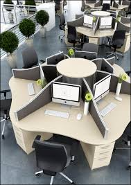 office pod furniture. Callcentre_4_pod Office Pod Furniture M