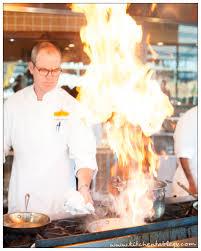 8 Top Cooking Schools In The Denverboulder Area Diningout Denver