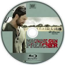 Famous Machine Gun Preacher Summary Photos Example Resume And