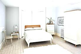 White armoire wardrobe bedroom furniture Bostonbeards Armoires White Armoire Wardrobe Bedroom Furniture White Wardrobe Bedroom Headboards Bedroom Furniture With Rectangle White Floodoffirecom Armoires White Armoire Wardrobe Bedroom Furniture Closets Bedroom