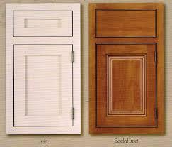 Unfinished Cabinet Doors Kitchen Kitchen Cabinets And Doors Unfinished Kitchen Cabinet