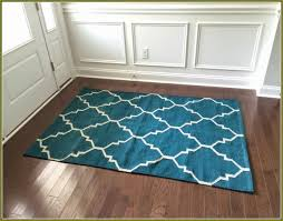 4 by 6 rug. 4x6 Area Rugs 4 X 6 Rug Designs Attractive Educonf In Remodel 5 By