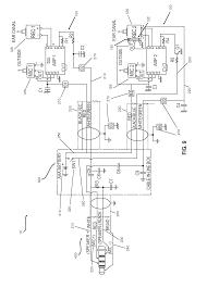 Yfz 450 wiring diagram xmrc me within 2006