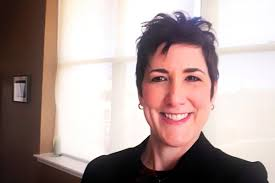 Erin McDermott named new athletic director at Harvard – Harvard ...
