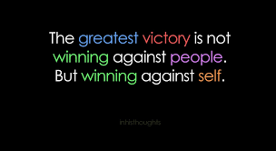Victory Quotes Best Victory Quote Quote Number 48 Picture Quotes