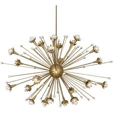 full size of lighting appealing modern sputnik chandelier 7 chand l b modern sputnik chandelier