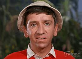 Gilligan O Malley Size Chart Gilligans Island Gifs Get The Best Gif On Giphy