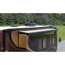 carefree slide out awning spring tension rv slide topper reviews homemade rv slide out cover carefree slide topper fabric replacement