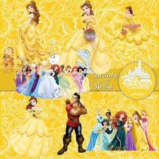 tips for an application essay beauty and the beast essay she turns out to be a beautiful w magical skills and she throws the prince into a spell of ugliness and loneliness if you see a way how to write
