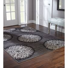 carpet in walmart. full image for chic zebra area rug walmart canada 103 home carpet in