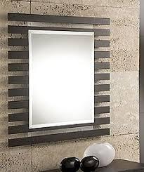 Mirror Design Ideas Best Designing Bathroom Mirror Uk Reflection