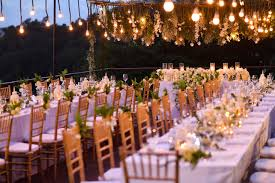 Event Design Redfish Events And Happiness