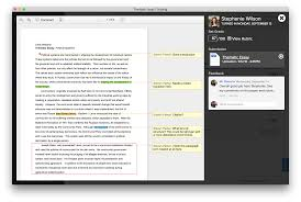 eol annotating student work via markup chalkup in order to use our annotation tools the assignment you re grading must have markup annotations enabled select the corresponding markup checkbox when you