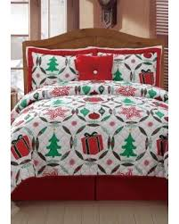 Spectacular Deal on Day by Day™ Holiday at Home Quilt Set & Day by Day™ Holiday at Home Quilt Set Adamdwight.com