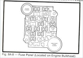 1979 corvette fuse box location wiring info \u2022 1980 trans am fuse box diagram at 1980 Trans Am Fuse Box Diagram