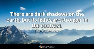Charles Dickens Quotes Unique Charles Dickens Quotes BrainyQuote