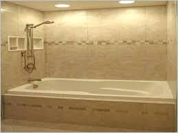 cost of installing a bathtub install shower tile install shower tile wall important considerations for installing cost of installing a bathtub