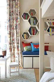 Home Interiors Direct Sales Custom Decorating Ideas