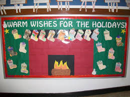 christmas bulletin board ideas. Such Cute Idea For Bulletin Board During The Holidays Process Allows Students To Be Interactive As Well With Christmas Ideas