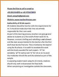 help write essay online college papers fight club do research papers need thesis