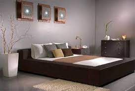 Bedroom Interior Furniture. Go To Article »»modern Bedroom Interior Design  Ideas Furniture O