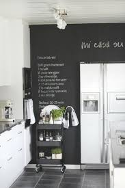 Kitchen Feature Wall Paint 17 Best Images About Kitchen Love On Pinterest Shelves