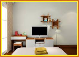 living room tv furniture ideas. Living Room Tv Furniture Ideas