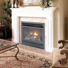 replacement fireplace doors wood stove replacement glass home depot wood burning fireplace glass doors replacement fireplace