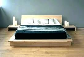 Lowes Bed Frame Headboard Lowes Bed Frame Casters Lowes Bed Frame ...
