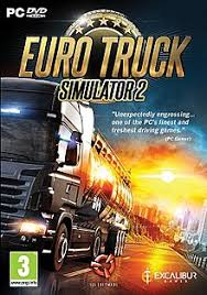 Design Your Own Truck Online For Free Euro Truck Simulator 2 Wikipedia