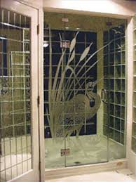 textured glass shower doors. Glass Shower Door With Goose Textured For Nice Bathroom Interior Doors