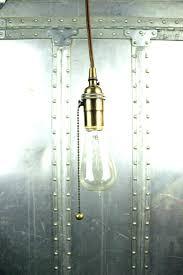 pendant lighting plug in. Plug In Pendant Light Kit . Lighting