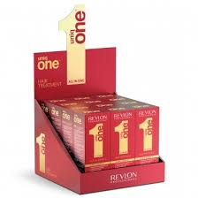 We did not find results for: Uniq One Uniq One Hair Treatment Classic Display 1 Display East Coast Salon Services