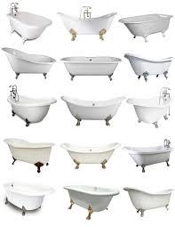clawfoot bathtubs japanese soaking tub small clawfoot tub dimensions