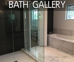 Bathroom Remodel Dallas Tx Awesome Decorating Ideas