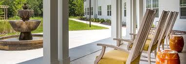 living solutions furniture. Senior Living Solutions. Furniture Manufacturer Solutions H