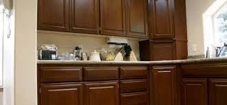 kitchen cabinet refinishing calgary n hance
