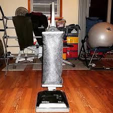 kenmore upright vacuum. kenmore power center 9 amp *photo courtesy of josh marshall* #kenmore #kenmorepowercenter upright vacuum
