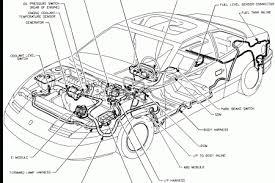 2002 saturn sl2 engine diagram automotive parts diagram images 2001 Saturn SC2 Engine Diagram at 2002 Saturn L300 Engine Diagram