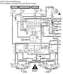 cavalier wiring schematic wiring diagram decal for cavalier cs cs cavalier wiring schematic trend cavalier wiring diagram schematic 2004 chevy cavalier headlight wiring diagram
