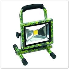 Commercial Electric Work Light Adorable Work Light Led Lights Manufacturer Led Work Light Construction