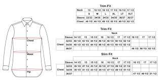 Mens Trim Fit Dress Shirt By Steven Land Jacquard