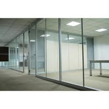 aluminum office partitions. aluminum office partition partitions t