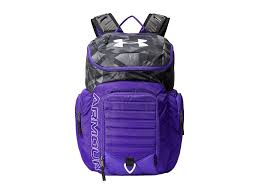 under armour undeniable backpack. gallery under armour undeniable backpack