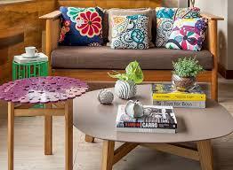 coffee table books 10 livros para ler