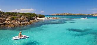 Italy Vacations The Best Beaches To Visit Once In A Lifetime D360