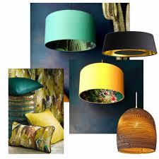 Ontwerp Uw Eigen Lampenkap Stoop Furniture
