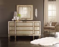 bedroom with mirrored furniture. mirrored bedroom furniturewhite furnituremirrored furniture set with
