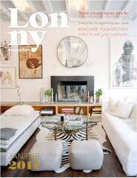 Small Picture 3 of the Best Free Online Decorating Lifestyles Magazines For