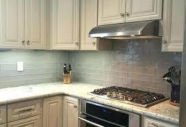 gray granite metal kitchen accessories white cabinet